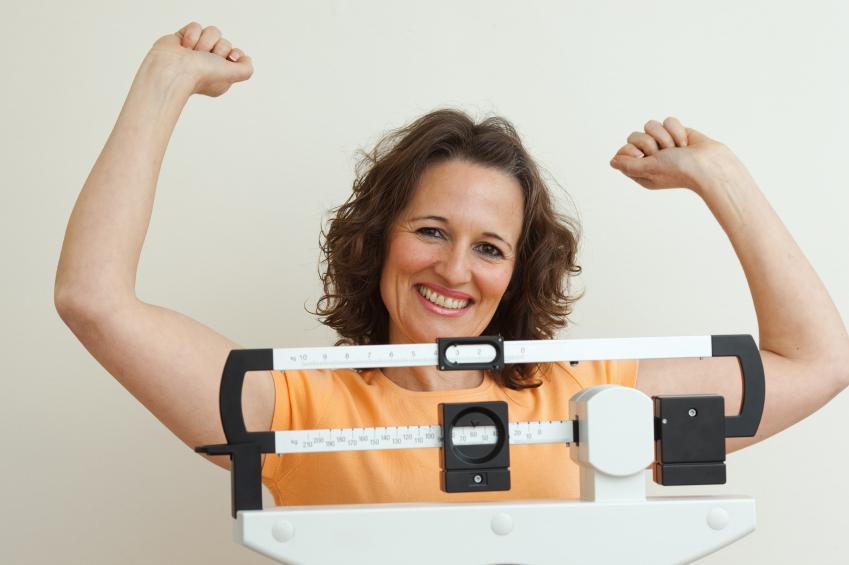 меню диеты от прыщей